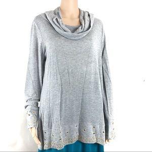 Belldini XL Sweater